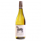 Chenin Blanc Viognier by Percheron