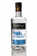 Ballykeefe Vodka