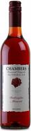 Chambers Rutherglen Muscat 375ml