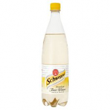Schweppes Slimline Tonic Water