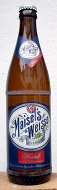 Maisel's Weisse Kristall