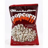 Manhattan Popcorn