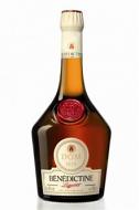 Benedictine Liqueur 700ml
