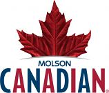 Molson Canadian 500ml
