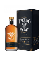 Teeling 18 year old Renaissance Series 3