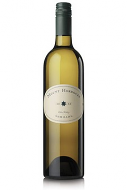 Mount Horrocks Watervale Semillon