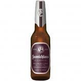 Samichlaus Beer
