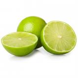 Lime Cordial Sanor 1 litre