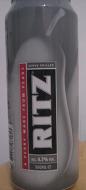 Ritz 500ml