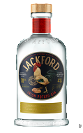 Jackford Potato Gin 70cl