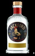 Jackford Potato Gin 70cl