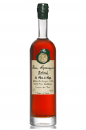 Delord Bas Armagnac 25 Year Old 700ml