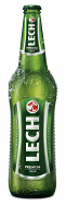 Lech Lager