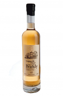Longueville House Apple Brandy 500ml