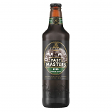 Fullers Past Masters 1910 Double Stout