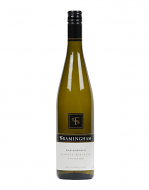 Marlborough Classic Riesling by Framingham