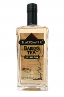 Blackwater - Barry's tea