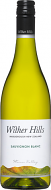 Wither Hills Sauvignon Blanc Marlborough