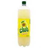 Club Lemon 2 litre