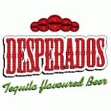 Desperados 500ml