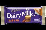 Cadbury's Tiffin