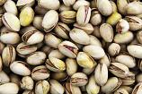 Savana Pistachio Nuts