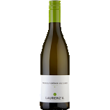 Friendly Gruner Veltliner by Laurenz V
