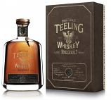 Teeling 28 Year Old Single Mallt 700ML
