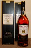 Glenmorangie Quinta Ruban Port Finish
