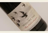 Shiraz/Cabernet Sauvignon by Swallows Tale