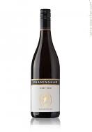 Pinot Noir Marlborough by Framingham