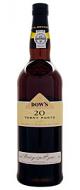 Dows 20 Year old Tawny