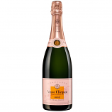 Veuve Clicquot Rose 75cl