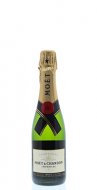 Moet & Chandon 375ml