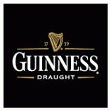 Guinness Large Bottle