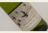 Swallows Tale Sauvignon / Chenin blanc