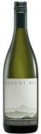 Chardonnay by Cloudy Bay