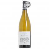 Pennautier Terroirs d'Altitude Chardonnay