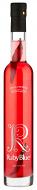 Ruby Blue Chilli Pepper Liqueur