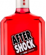 After Shock Cinnamon