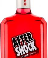 After Shock Cinnamon