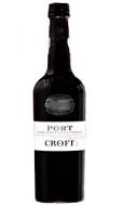 Croft LBV Port