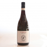 F-Series Pinot Noir Marlborough by Framingham