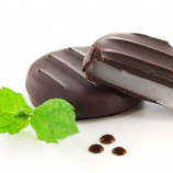 Lily O Briens Mint Cremes 200g