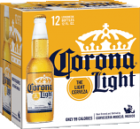 Corona Light 12x355ml