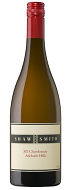 Smith & Shaw M3 Chardonnay