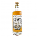 Currach Single Malt Atlantic Kombu Seaweed Cask