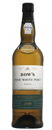 Dow's White Port