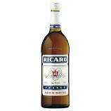 Ricard Liqueur 700ml