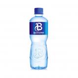 Ballygowan 500ml Still Water